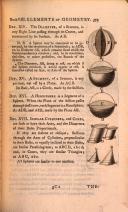 Pàgina 379