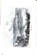 Pàgina 422