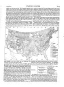 Pàgina 625