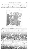 Pàgina 583