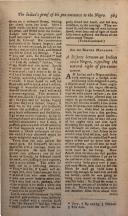 Pàgina 565