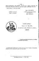 Pàgina 608