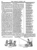 Pàgina 660