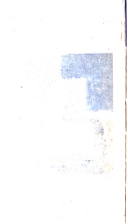 Pàgina 178