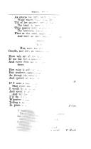 Pàgina 665