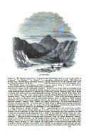 Pàgina 607
