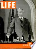 2 Maig 1938