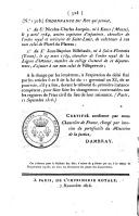 Pàgina 328