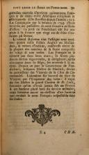 Pàgina 71