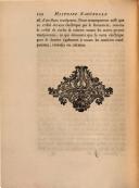 Pàgina 122