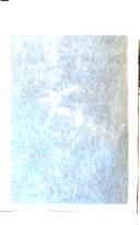Pàgina 432
