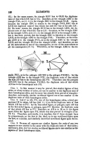 Pàgina 132