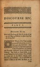 Pàgina 361