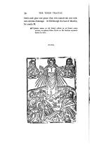 Pàgina 34