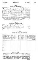 Pàgina 155