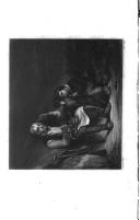 Pàgina 146