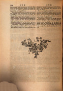 Pàgina 700