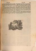 Pàgina 85