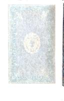 Pàgina xxxiv