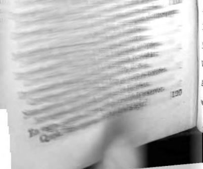 [ocr errors][graphic][ocr errors]