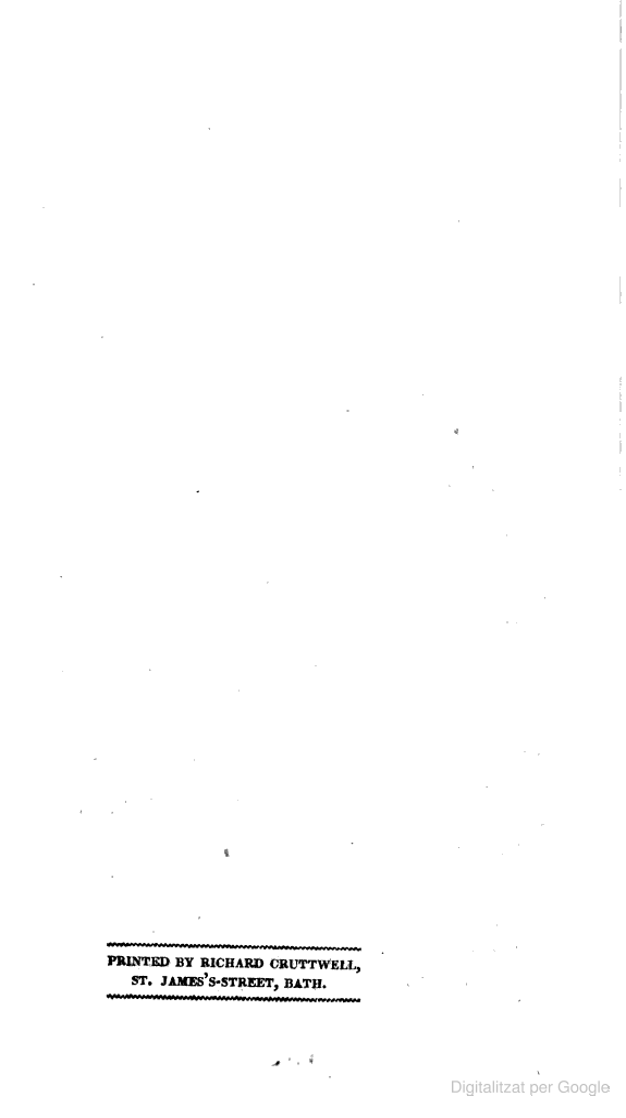 Pàgina següent