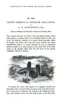 Pàgina 486