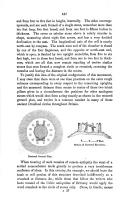 Pàgina 487