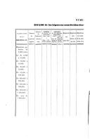 Pàgina 1040