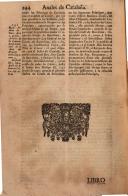 Pàgina 244