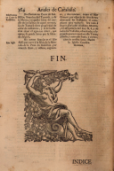 Pàgina 364
