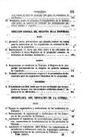 Pàgina 673