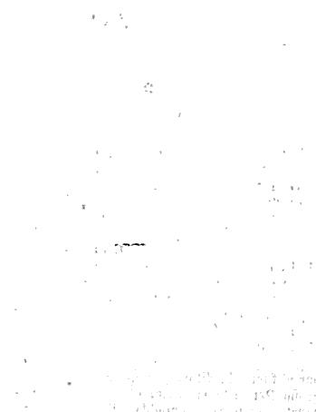 [merged small][merged small][ocr errors][ocr errors][merged small][ocr errors]