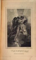 Pàgina 96