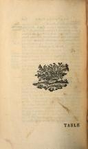Pàgina 400