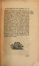 Pàgina 57