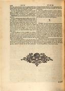 Pàgina 424