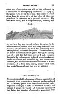 Pàgina 63