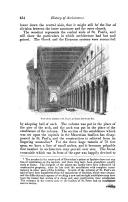 Pàgina 454
