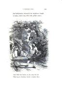 Pàgina 339