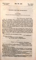 Pàgina 142
