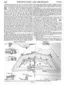 Pàgina 698