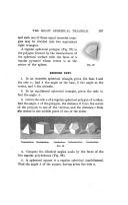 Pàgina 157