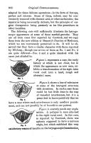 Pàgina 602