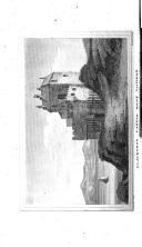 Pàgina 882