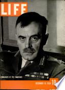18 Des. 1939