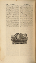 Pàgina 506
