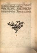 Pàgina 455