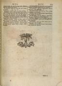 Pàgina 611