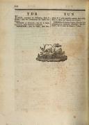 Pàgina 612