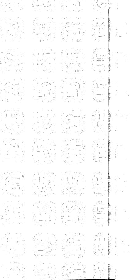 [ocr errors][ocr errors][ocr errors][ocr errors][ocr errors][ocr errors][ocr errors][ocr errors][ocr errors][ocr errors][ocr errors][merged small][ocr errors][ocr errors][merged small][ocr errors]